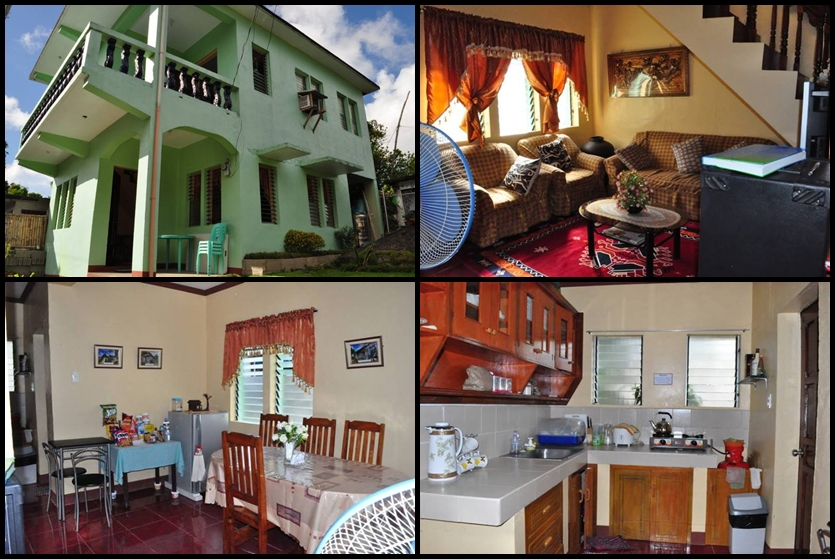 Where to stay in Batanes: Marfel's Lodge, Time Travel, Amboy's Hometel and more