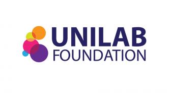 unilab foundation photo