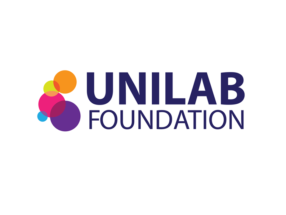 Volunteerism goes digital with Unilab Foundation's #healthierPH Volunteer Portal