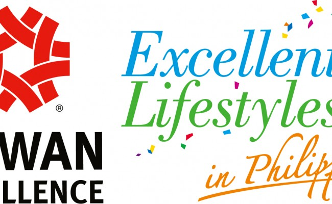 Discover high-quality Taiwanese brands through the Taiwan Excellence seal