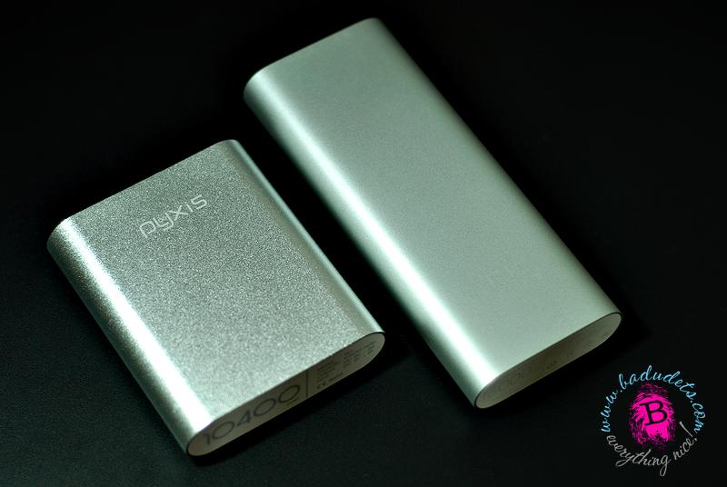 Xiaomi 16,000mAh Mi Power Bank review