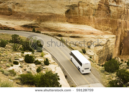 Make the Most Out Of Your Travels with a Bus Tour Service