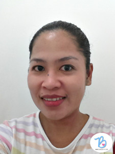 flawless all natural white facial