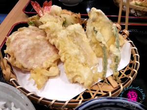 tempura tendon tenya philippines