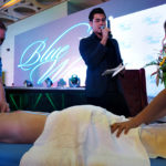 BlueWater Day Spa launches Traditional 4-Hand Balinese Massage + Newest Brand Ambassadors