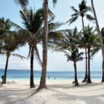 Fairways and Bluewater Newcoast Boracay review