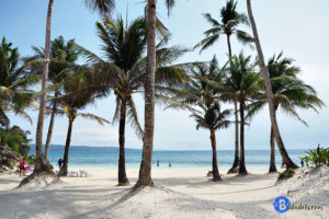 fairways and bluewater resort boracay review