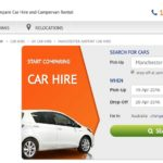 Valuable Tips on Renting Hybrid Cars