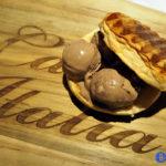 Casa Italia's Gelatonini plus new items on the menu