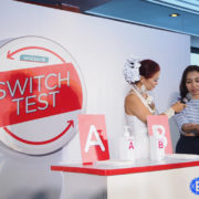 Take the Watsons Switch Test and Save!