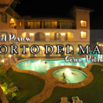 Where to stay in Coron: Corto Del Mar Hotel review