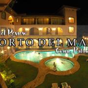 Where to stay in Coron: Corto Del Mar Hotel review