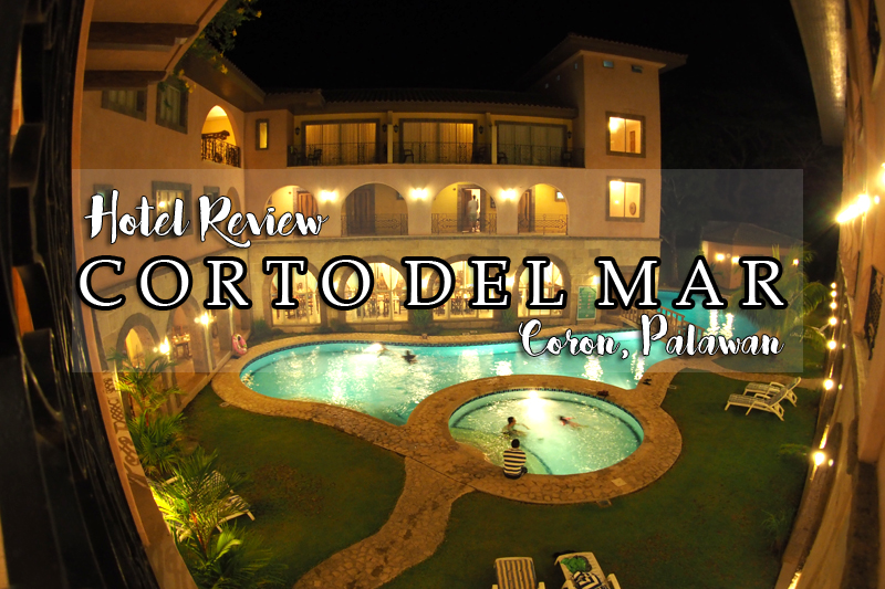 corto del mar hotel review