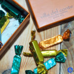 Villa del Conte Chocolates for Corporate Partners