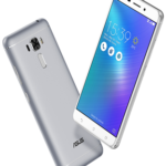 Asus ZenFone 3 Laser and Asus ZenFone 3 Max to be launched on Zenvolution this August 14