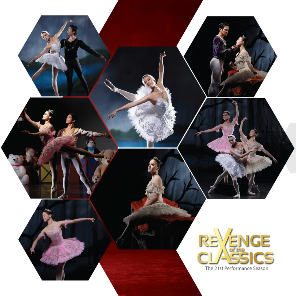 ballet-manila-revenge-of-the-classics