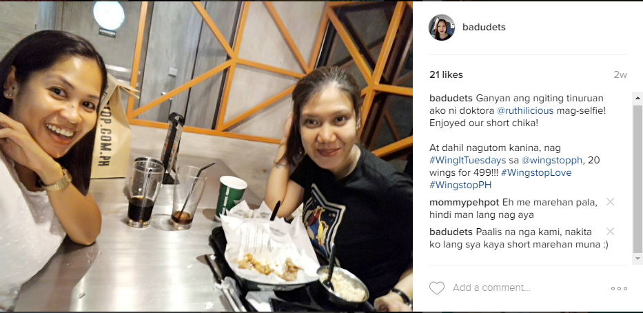 wingstop-with-ruthilicious