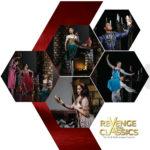 Ballet Manila presents Cinderella