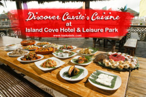 taste-cavite-at-island-cove-cover
