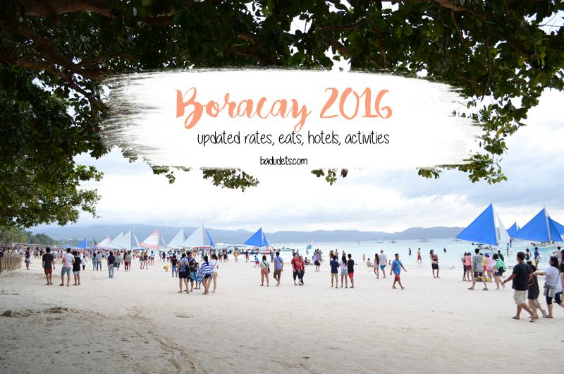boracay-guide-2016