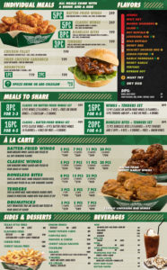 Wingstop-PH-Menu