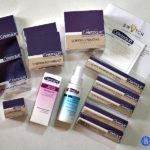 Celeteque DermoCosmetics: Skin care and make-up in one