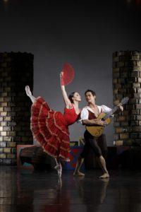 ballet manila don quixote