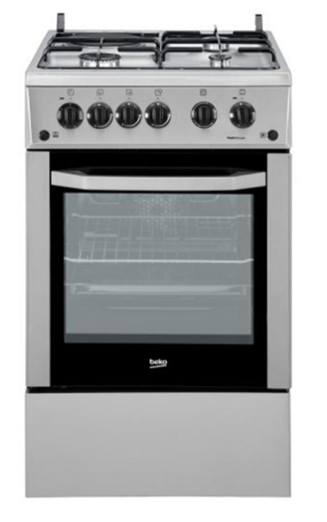 Beko PH launches innovative appliances suited for everyday ...
