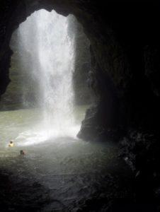 pagsanjan_falls