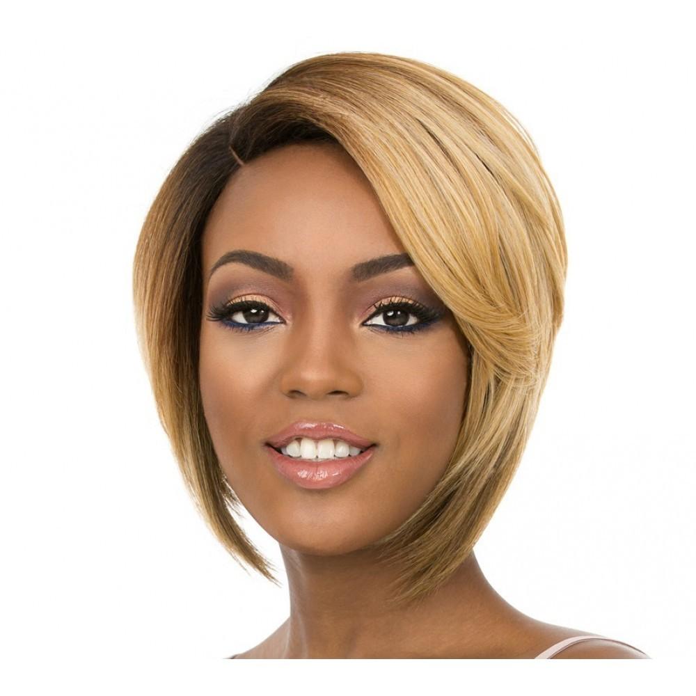 synthetic wig1.jpg