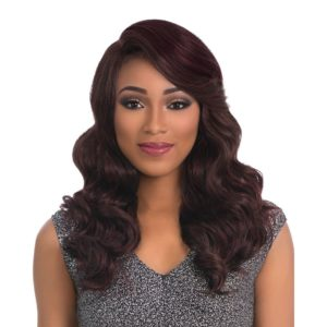 synthetic wig2