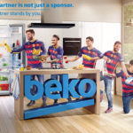 Beko PH urges Filipinos to go green when doing their laundry