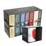 The perfect gift for Game of Thrones fans