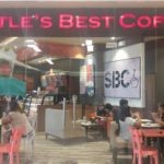 Top 3 coffee houses to get your caffeine fix at Festival Mall Alabang