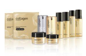Collagen by Watsons Nourishing Line