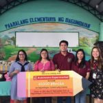 Robinsons Supermarket helps kids write a better future with Cupcake Craze promo