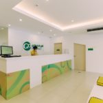 Go Hotels Opens New Branches in Metro Manila