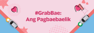GrabBae_Blog-banner