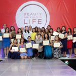 L'Oréal Philippines Beauty For a Better Life Celebrates One Full Year of Changing Lives