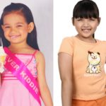 Ever Malls ushers 15th Year Milestone with 'Bigger' Kiddie Stars Talent Search and Grand 'Homecoming'