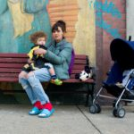 The Dos and Don'ts to Dating a Single Mom