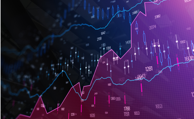 Things to consider about Binary options