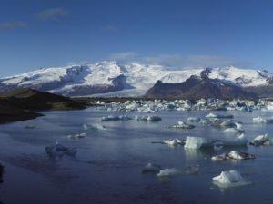 oraefajokull-glacier