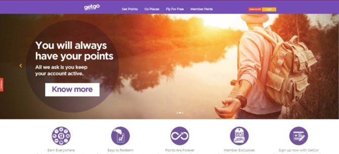 getgo website