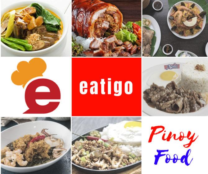 eatigo deals for buwan ng wika