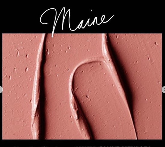 Maine for MAC