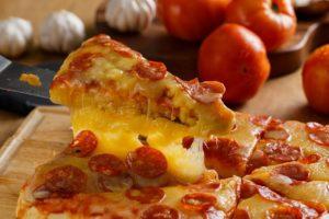 pizza pocholo marikina
