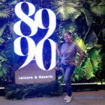 8990 Leisure and Resorts to open luxury hotels with world-class services in the Philippines