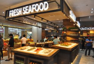 Seafood City_Seafood dining reinvented_photo 3