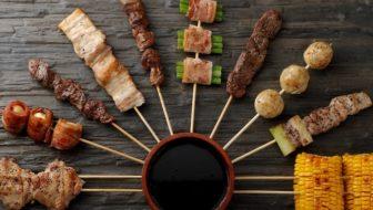 5 New Restaurants on Eatigo to Try in 2019